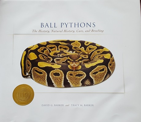 VPI BALL PYTHONS FOR SALE 2019 | Vida Preciosa International